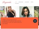 Site de rencontre pour femmes russes